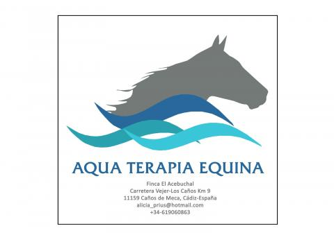 Aquaterapia Equina's picture